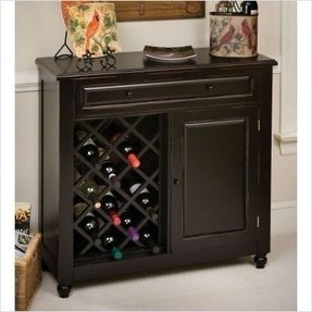 Mini Liquor Cabinet Ideas On Foter