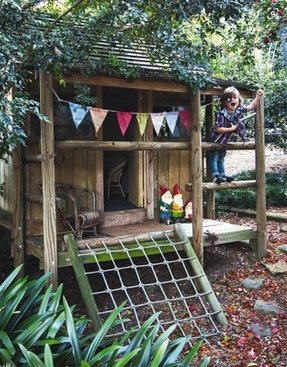 Boys Outdoor Playhouse - Ideas on Foter on outdoor garage designs, outdoor house designs, outdoor patio designs, outdoor fireplaces designs, outdoor playground designs, playhouse printable designs, cool playhouse designs, outdoor shed designs, outdoor playset designs, wood playhouse designs, outdoor garden designs, outdoor shopping designs, outdoor arena designs, outdoor pool designs, outdoor furniture designs, indoor playhouse designs, outdoor cottage designs, outdoor studio designs, playhouse plans and designs, outdoor office designs,
