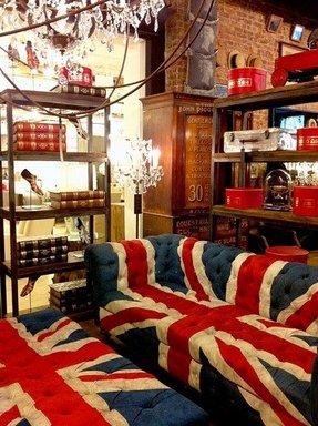 Pub Style Furniture Foter