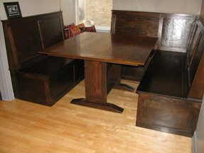 Pub Style Furniture Foter