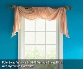 Valances And Drapes Foter