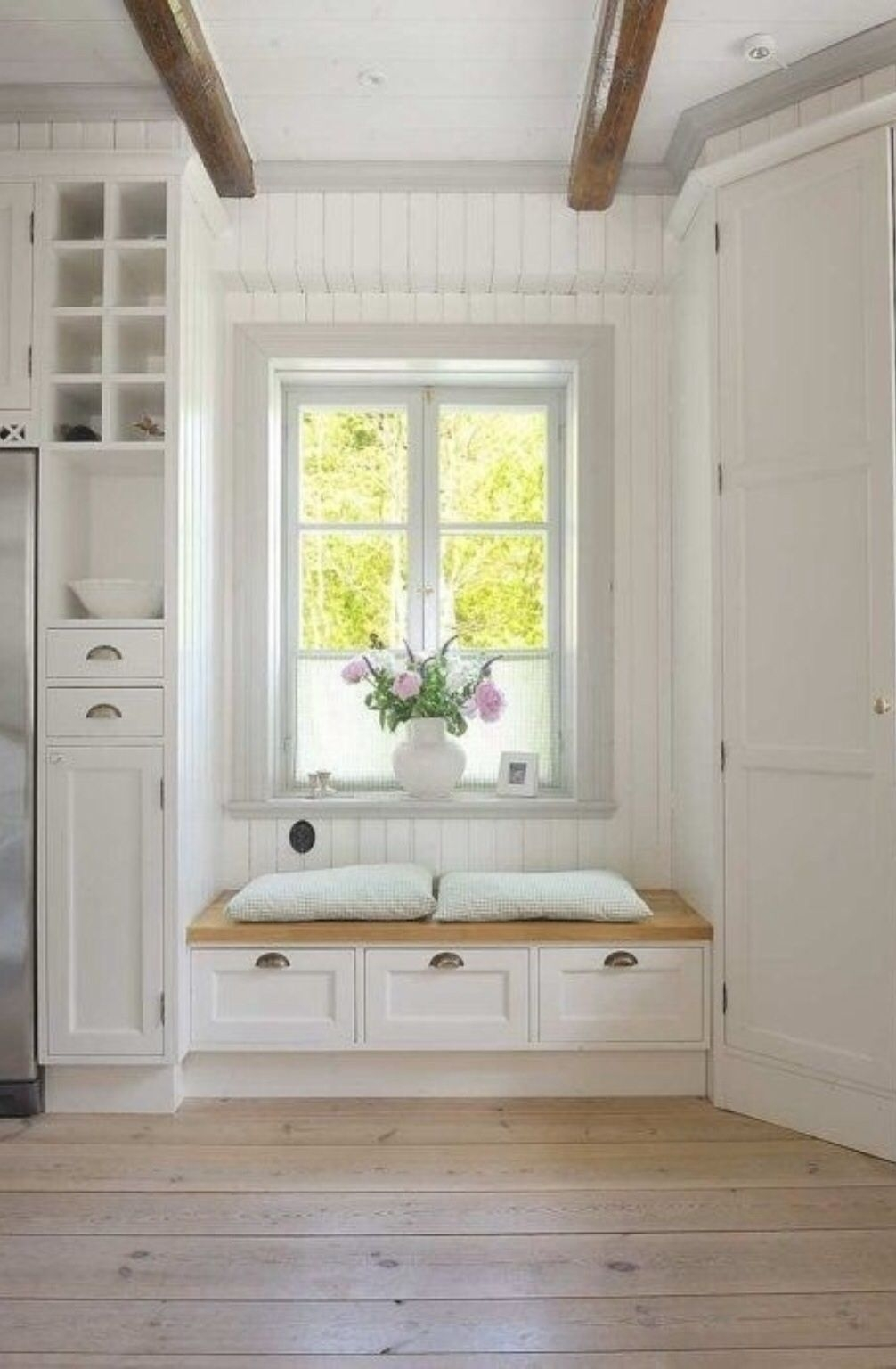 Small Kitchen Bench Ideas On Foter