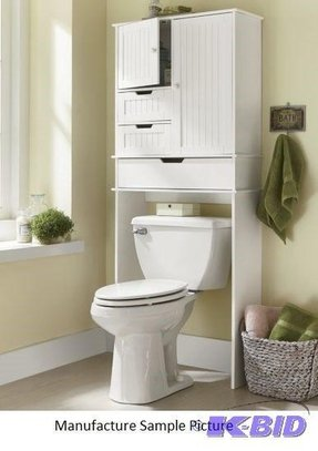 Bathroom Stand Over Toilet Image Of Bathroom Space Saver Espresso Bathroom  Shelving Behind Toilet