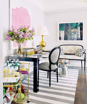 Phenomenal Animal Print Accent Chairs Ideas On Foter Beatyapartments Chair Design Images Beatyapartmentscom