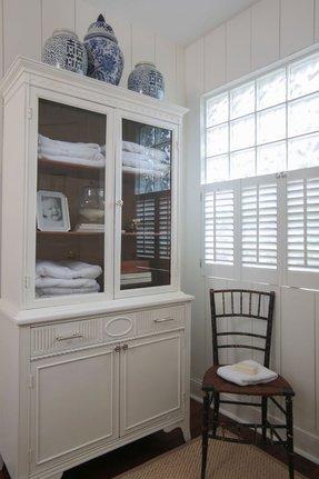 linen closet in bathroom. Antique Linen Cabinets Closet In Bathroom