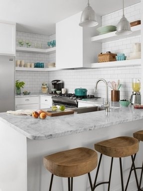 Bar Cabinets For Small Spaces Ideas On Foter