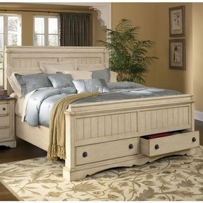 Beautiful Bedroom Set. Beautiful bedroom furniture sets 2 Bedroom Furniture Sets  Foter