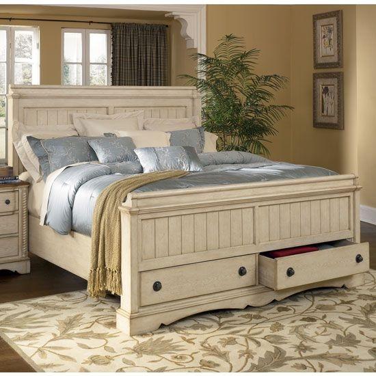 Beautiful Bedroom Furniture Sets 2
