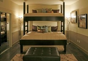 Full Size Beds For Kids Foter
