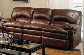 Cheap leather recliners 10