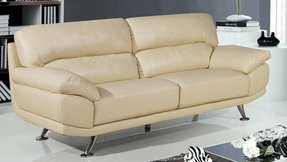 Cheap leather recliners 8