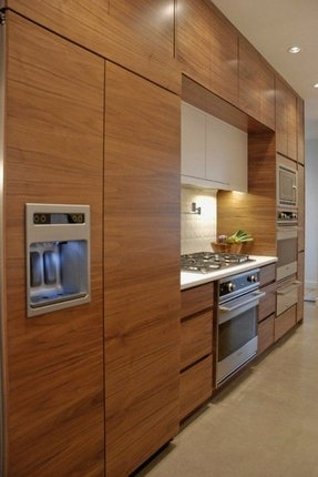 Contemporary bar cabinets 12