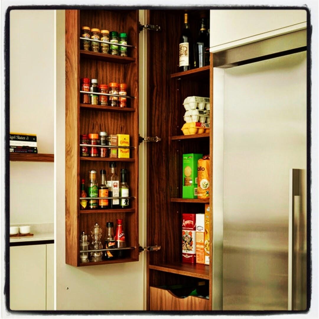 Contemporary Bar Cabinets 25