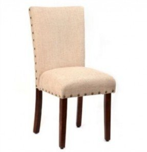 Parson Dining Chairs Foter
