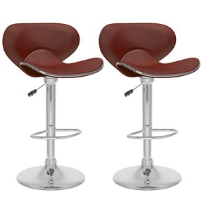 Replacement Seats Bar Stools Foter