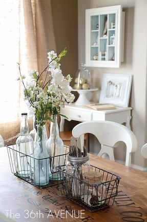 Miraculous French Country Kitchen Table Ideas On Foter Unemploymentrelief Wooden Chair Designs For Living Room Unemploymentrelieforg