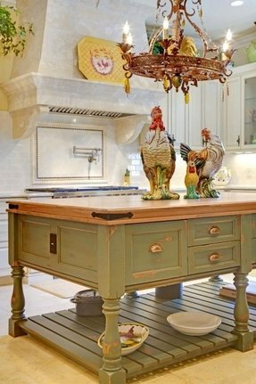 Wondrous French Country Kitchen Table Ideas On Foter Unemploymentrelief Wooden Chair Designs For Living Room Unemploymentrelieforg