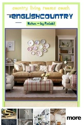 Country Living Rooms. French country living room decor Country Living Room Furniture  Foter