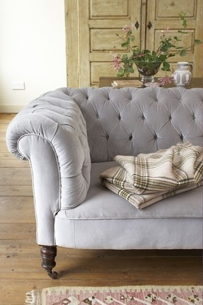 remarkable french country living room furniture | French Country Living Room Furniture - Foter