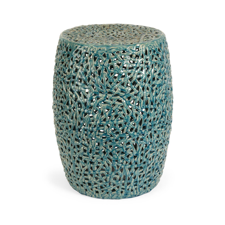 Attirant Garden Seats Ceramic 20