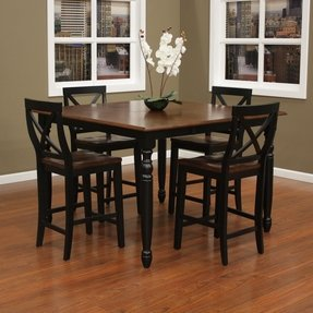 High Top Pub Table Sets Ideas On Foter