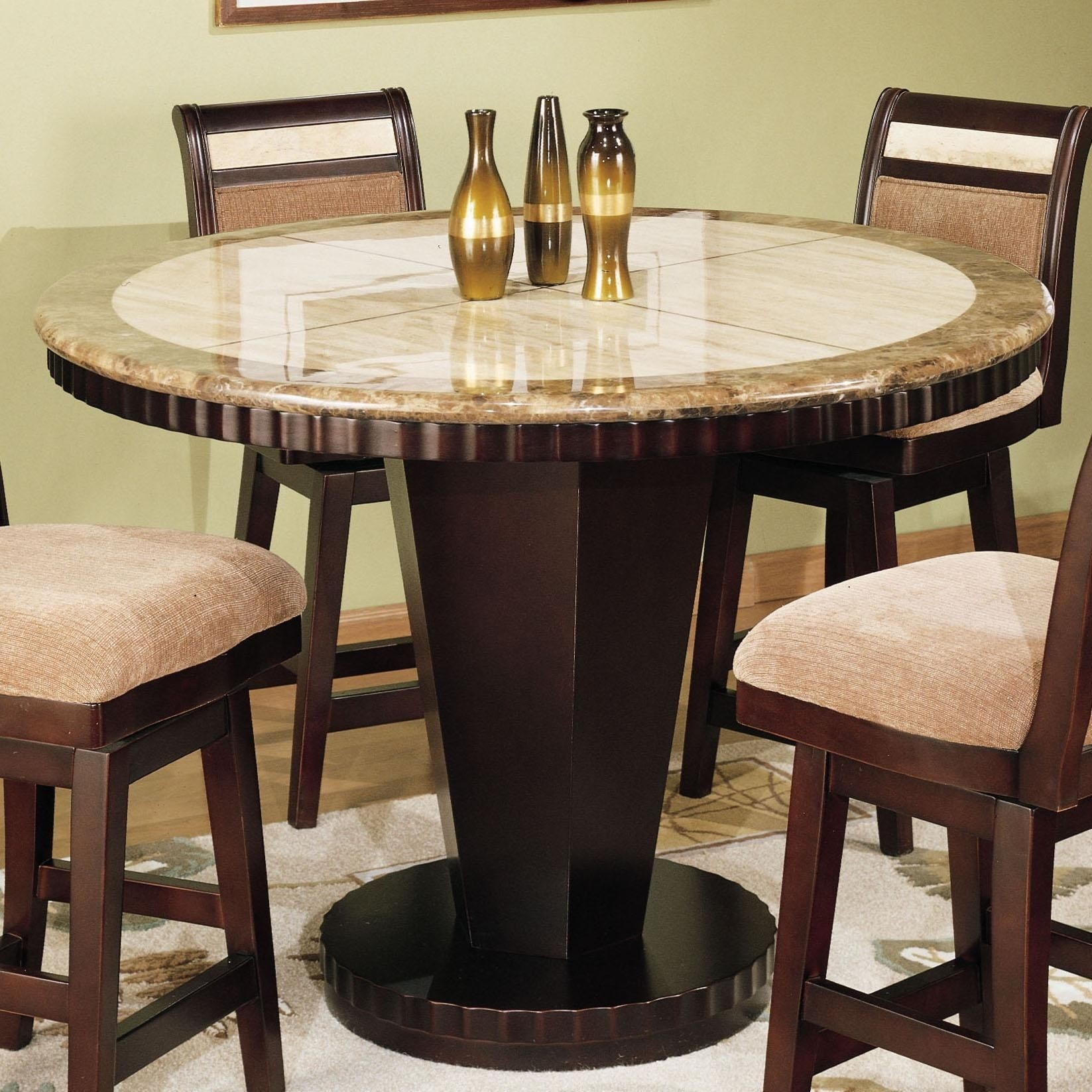 High top table for two & High Top Pub Table Sets - Foter