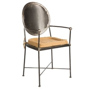 Kitchen chairs with arms 35