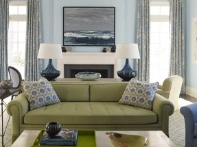 lime green living room chairs green living room furniture ideas on foter 21744