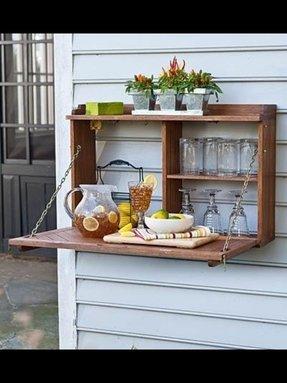Mini Bars For Apartments - Foter