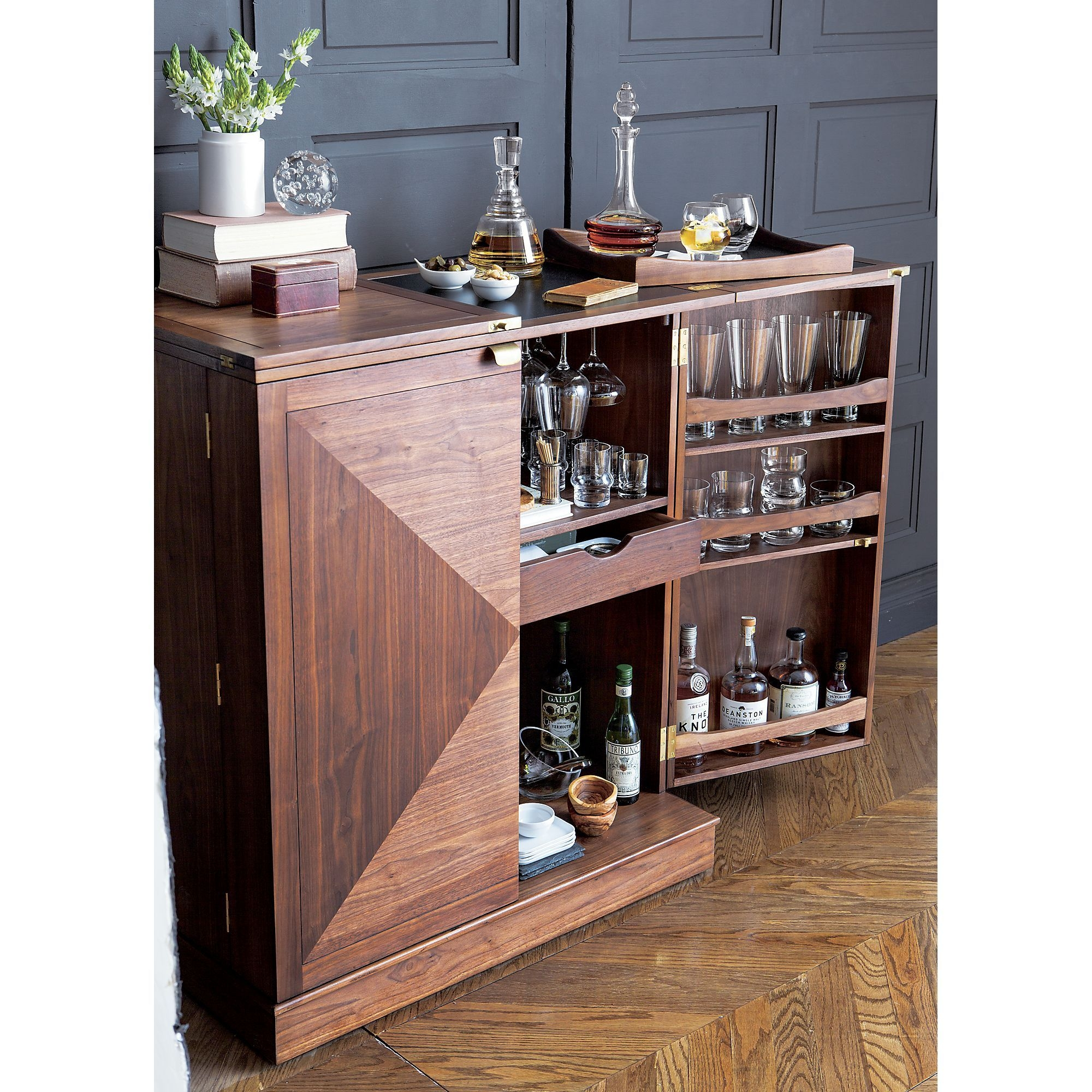 Ordinaire Mini Bars For Apartments