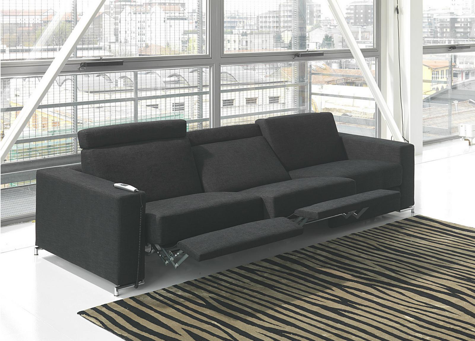 modern reclining sofas ideas on foter rh foter com modern recliner sofa canada modern fabric recliner sofa