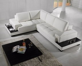 Incredible Modern Reclining Sofas Ideas On Foter Andrewgaddart Wooden Chair Designs For Living Room Andrewgaddartcom