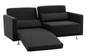 Modern Reclining Sofas 17