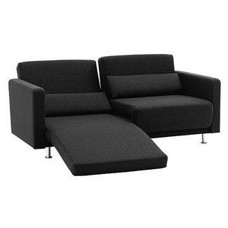 Modern Reclining Sofas - Ideas on Foter