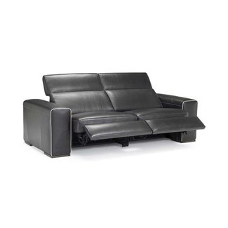 modern reclining sofa – b-platform.co