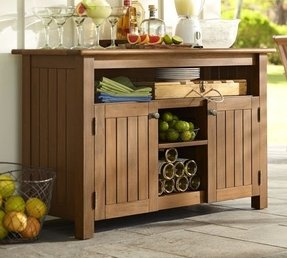 explore outdoor bar cabinet foter storage