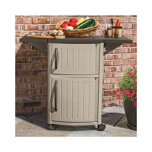 Attrayant Outdoor Liquor Cabinet
