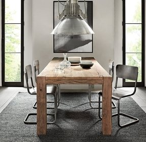 Parson Dining Chairs - Foter