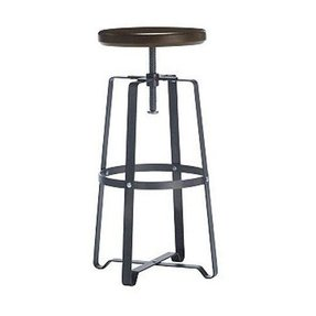 Replacement bar stools 2
