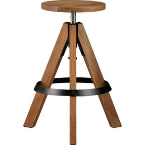 Replacement bar stools 25