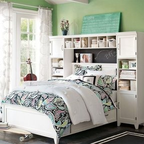white girl bedroom furniture. Shabby Chic Girls Bedroom Furniture White Girl B
