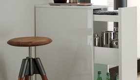 Bar Cabinets For Small Spaces - Foter