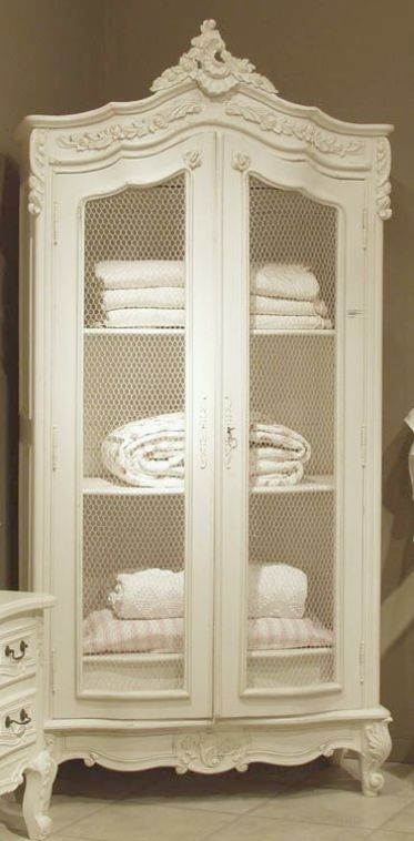 Delicieux White Linen Cabinet For Bathroom 4