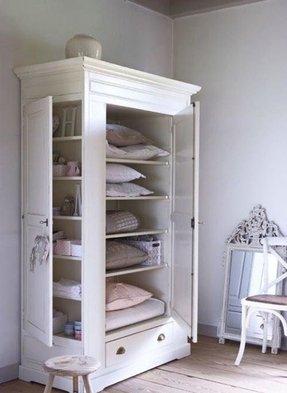 White Linen Cabinet For Bathroom Foter