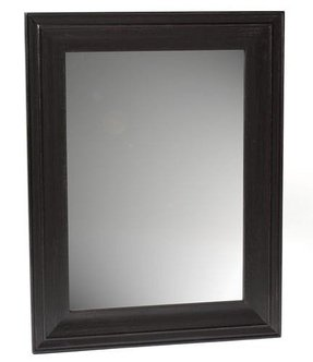 Oil Rubbed Bronze Medicine Cabinet Ideas On Foter