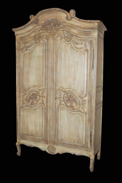 Antique Wardrobes For Sale Antique Furniture Antique Armoires Wardrobes For