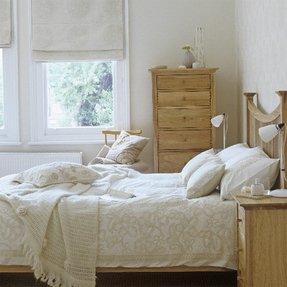 White Oak Bedroom Furniture Foter