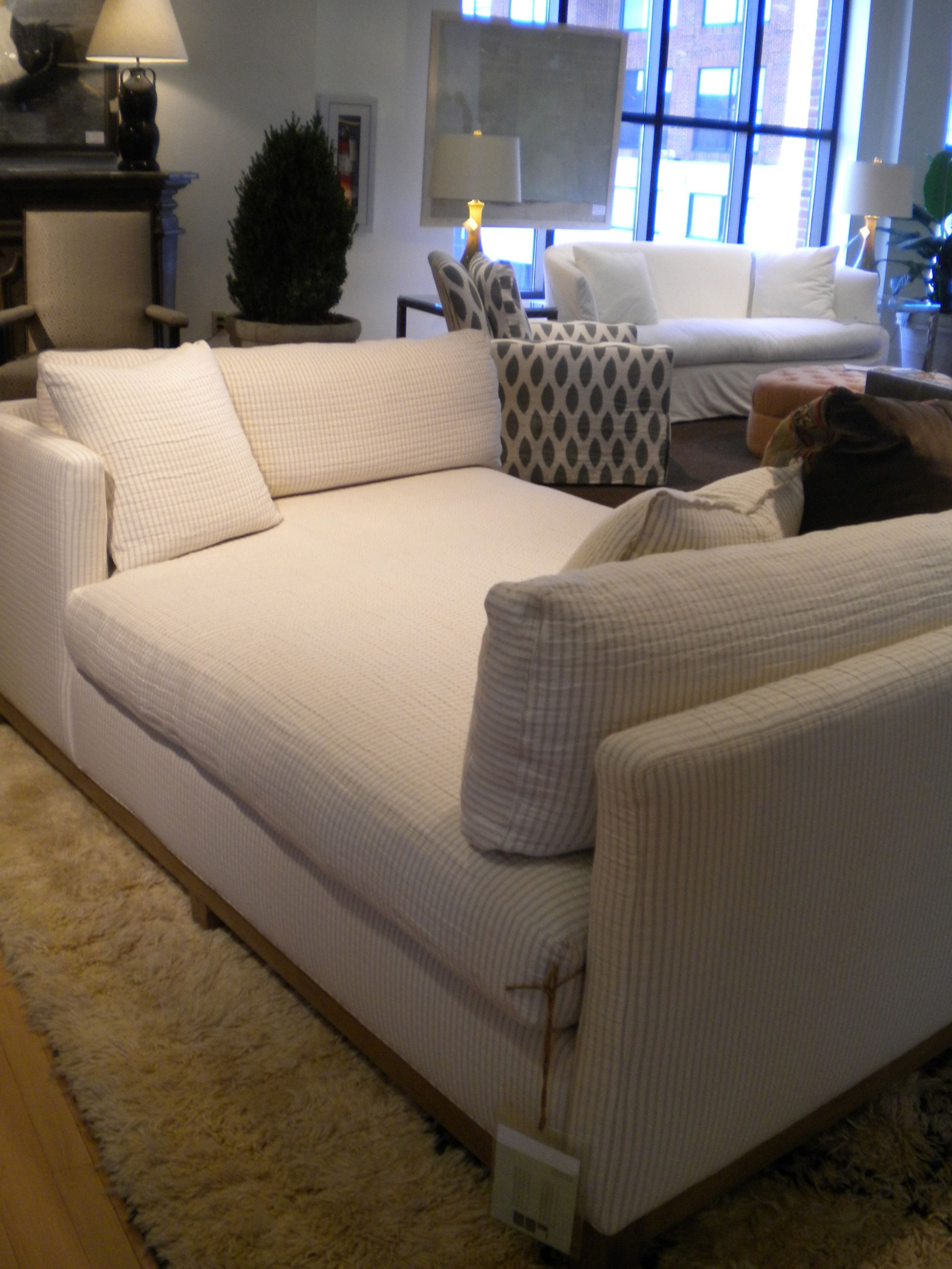 Chaise Lounge Chairs For Living Room Ideas On Foter Rh Com Furniture Modern