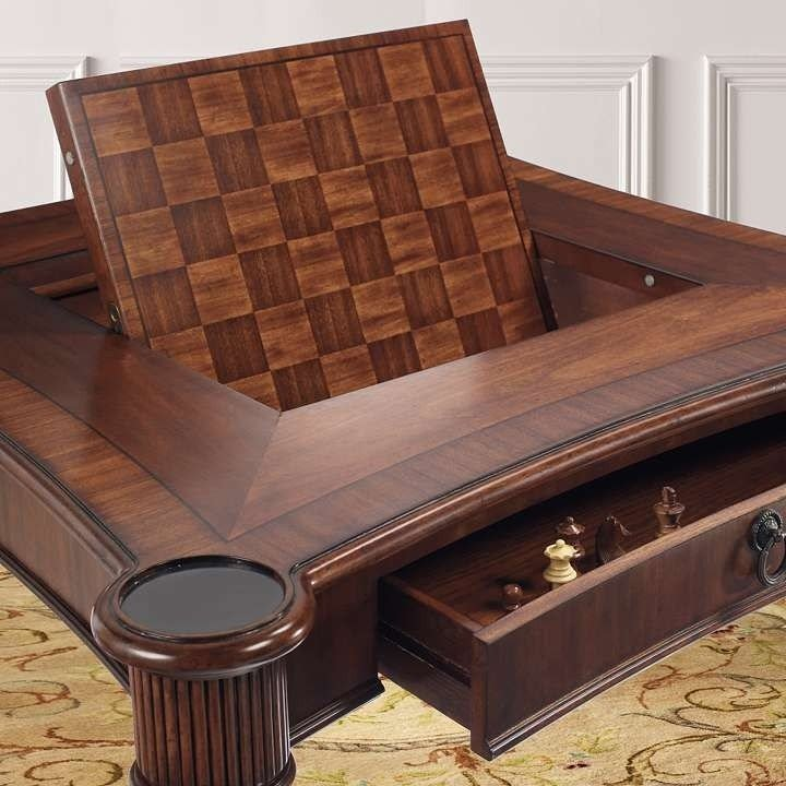 Chess Tables And Chairs Foter & Chess Table Furniture - Furniture Designs