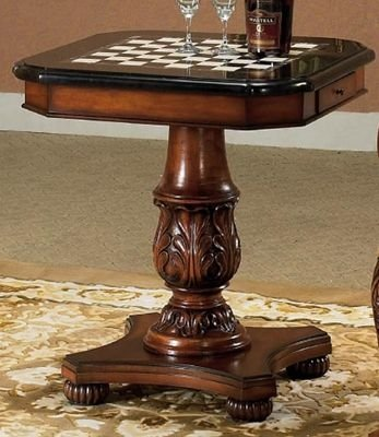 Chess tables for sale